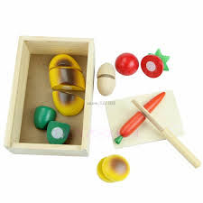 Childrens Toy Wooden Kitchen Popular Play Wood Kitchen Buy Cheap Play Wood Kitchen Lots From