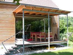 balkon und terrasse terrasse balkon dachsanierung innenausbau