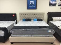 1 2 price mattress mattress sale cheap mattress mattresses