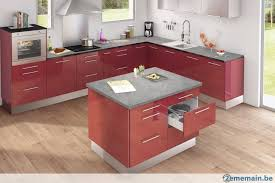 installateur cuisine installateur cuisine equipee à bruxelles 2ememain be