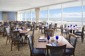 resort hilton myrtle beach sc booking com
