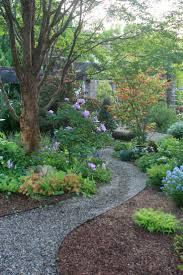 garden paths diy garden paths and backyard walkway ideas the garden glove