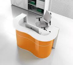 Reception Desks Ireland by Reception Bureaus Lounges U0026 Desks Reception Furniture In Ireland
