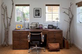 kidney shaped executive desk interesting modern home office desk interior design ideas