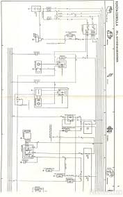 Toyota 2e Engine Diagram Toyota Corolla Repair Manual For Ee90 Ae92 From 1987 91 Corolla