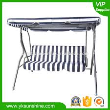 list manufacturers of outdoor swings for adults buy outdoor