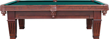 Imperial Pool Table by The Wyckoff Imperial Billiard Table Take A Break Spas