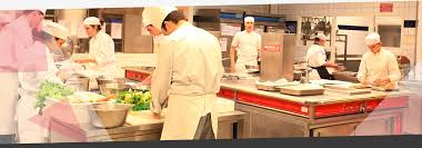 ecole de cuisine avignon école hôtelière avignon bienvenue