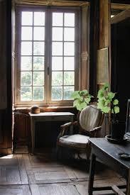 French Interior 2101 Best French Country Images On Pinterest French Cottage