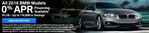 bmw financial services na llc bmw of gainesville vehicles for sale in gainesville fl 32609