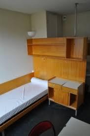 chambre universitaire nantes la bourgeonnière halls of residence 10es rmll à nantes du 7 au