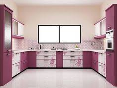 Modern Design Kitchen by 25 Incredible Modular Kitchen Designs Indian Kitchen Kitchen