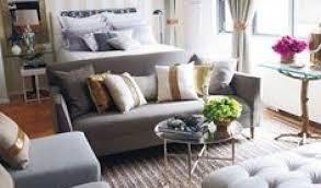 Studio Apartment Interior Design Ideas Best Studio Apartment Furnishing Ideas Images Home Decorating