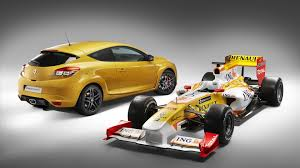 renault sports car renault megane rs wallpaper renault cars wallpapers in jpg format