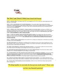 important documents absolute home loan services llc