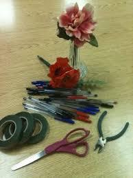 best 25 senior crafts ideas on elderly crafts crafts