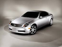 98 reviews infiniti g35x sport on margojoyo com