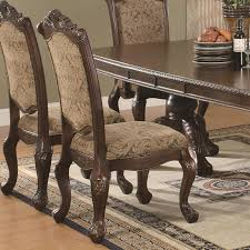 Double Pedestal Dining Table Furniture Stores Kent Cheap Furniture Tacoma Lynnwood