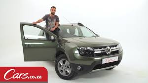 renault duster 2016 interior 2015 renault duster facelift in depth review pricing interior
