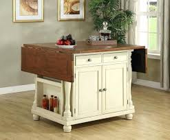 kitchen island with trash bin kitchen island with trash bin tremendous kitchen butcher block