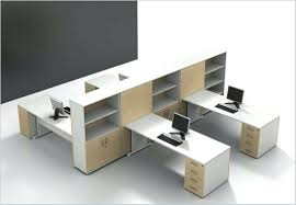 second hand home office furniture office design modern office reception furniture modern office