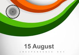 Image Indian Flag Download Tri Color Indian Flag Download Free Vector Art Stock Graphics
