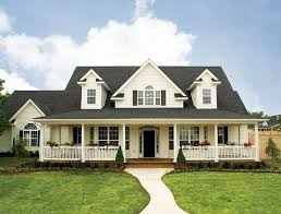 home plans with front porch 94 best house plans with porches images on pinterest beautiful