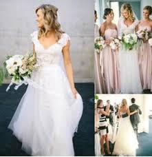 short affordable wedding dresses canada best selling