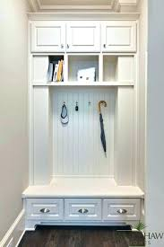 entryway built in cabinets mudroom storage bench mudroom e bench furniture foyer table with