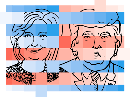 Presidential Election 2016 Predictions Youtube by Break It Down The Electoral College Georgia Public Broadcasting