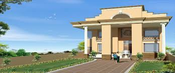 architects in jalandhar architects in phagwara architects in
