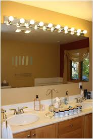 best light bulbs for bathroom vanity decorative light bulbs for bathroom lighting decor