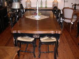 Apartment Size Kitchen Table Set - dining room superb dinette tables wooden table contemporary