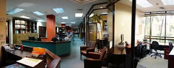 best office spaces id code 3397
