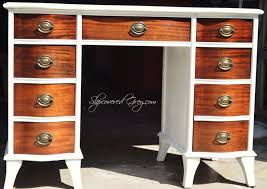 Desk Refinishing Ideas 52 Best Desk Redo Ideas Images On Pinterest Furniture