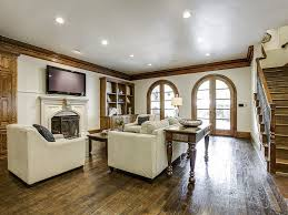 types of home decor styles there are many different types of home decor styles to choose from