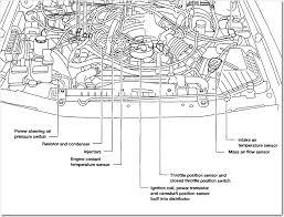 2005 subaru legacy camshaft poition sensor wiring diagram subaru