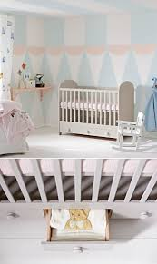 Baby Storage Furniture 24 Best Trogen Images On Pinterest Nursery Ideas Kids Rooms And