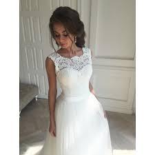 custom wedding dress onovian alla onovian custom wedding gowns