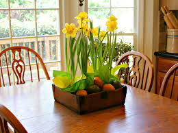 centerpieces for kitchen tables home inspiration ideas