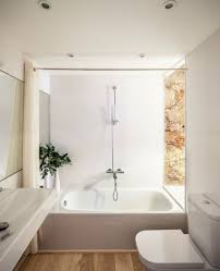 bathroom remodel diy makeovers on a budget creative small