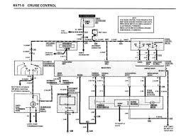 ews wiring diagram with blueprint images e36 diagrams wenkm com