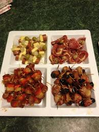 one of party nibble platters went in minutes party ideas