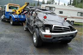 pasadena tx accidente automovilístico con heridos houston tx
