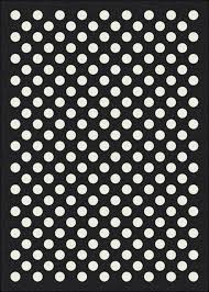 bedroom area rug black and white 810 home interior design 8x10