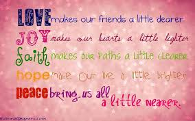 Cute Lovely Quotes by Cute Laptop Backgrounds Group 68