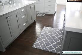 Kitchen Rugs Red Rug Gray Kitchen Rugs Wuqiang Co