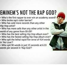 Rap God Meme - 105 best eminem images on pinterest eminem rap rap god and eminem