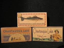 Chautauqua Lake Cottage Rentals by Best 20 Chautauqua Lake Ideas On Pinterest