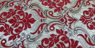 Cheap Fabric Upholstery Sofa Fabric Upholstery Fabric Curtain Fabric Manufacturer Mid East
